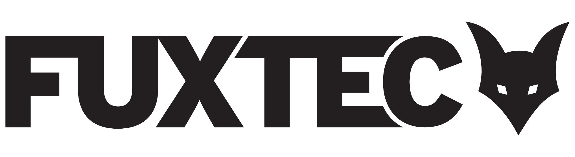 fuxtec.co.uk